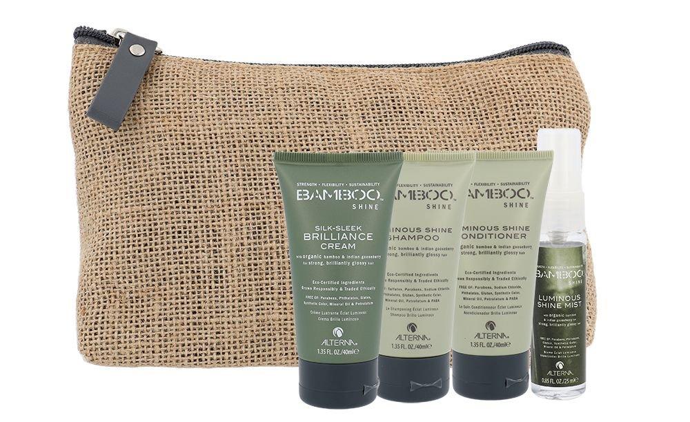 Alterna Bamboo Shine Cosmetic 40ml