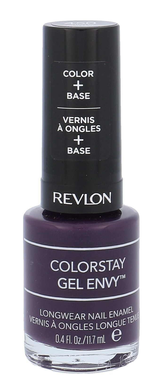 Revlon Colorstay Cosmetic 11,7ml 450 High Roller