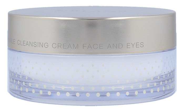 Orlane Creme Royale Cleansing Cream Face And Eyes Cosmetic 130ml