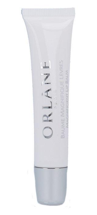 Orlane Hydration Cosmetic 15ml