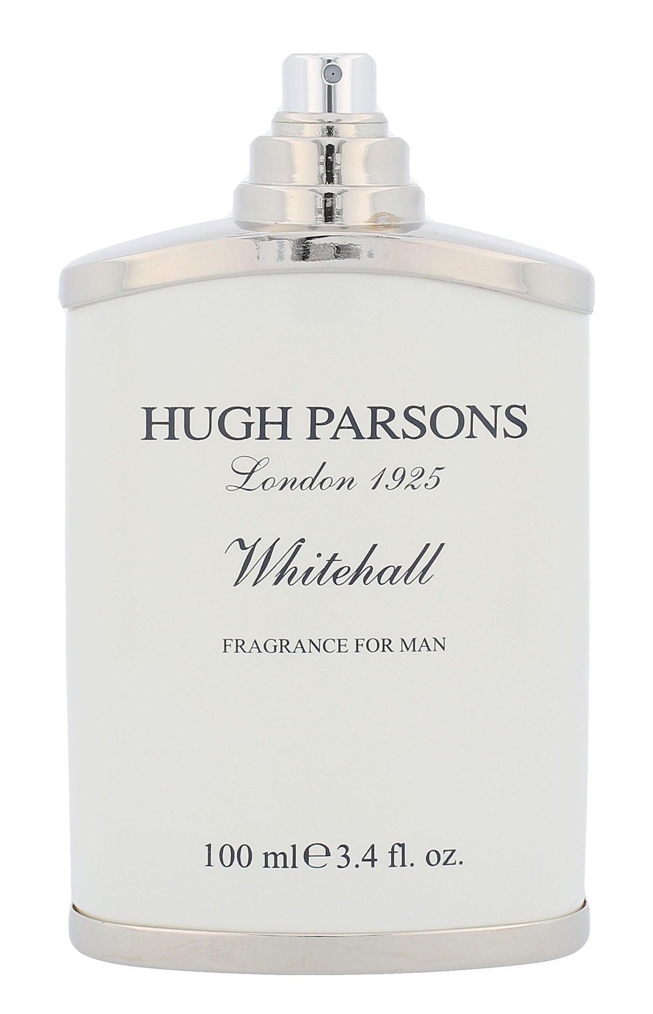 Hugh Parsons Whitehall EDT 100ml
