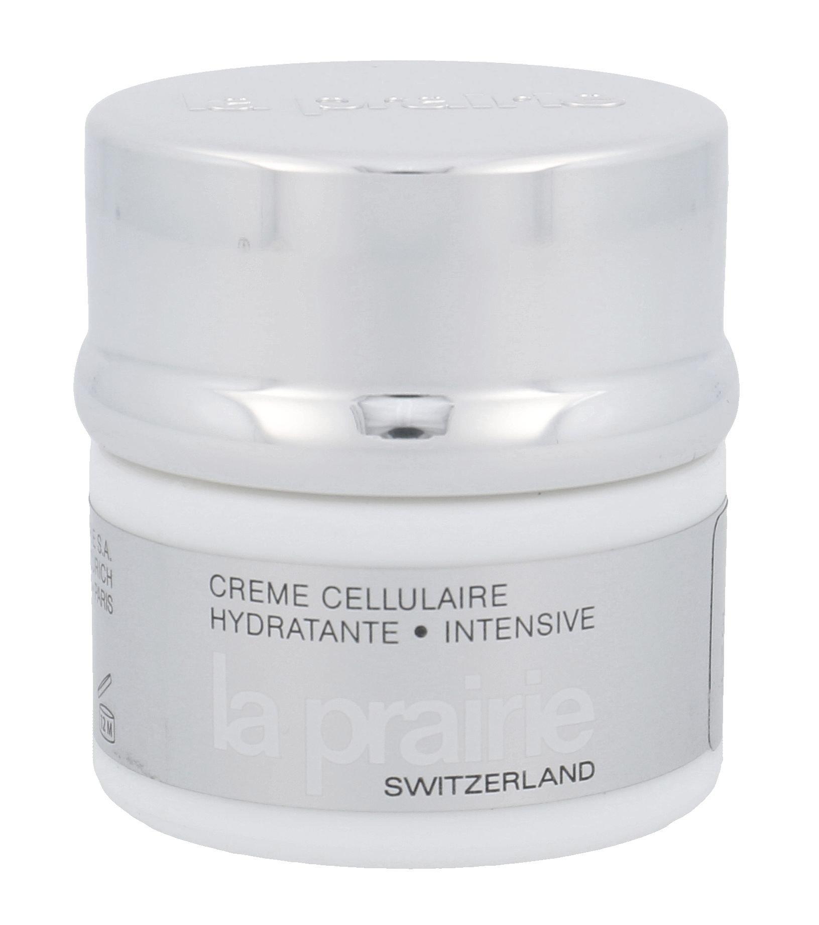 La Prairie Cellular Time Release Moisturizer Cosmetic 30ml