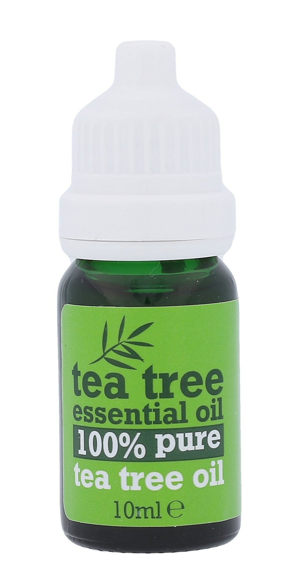 Xpel Tea Tree Cosmetic 10ml