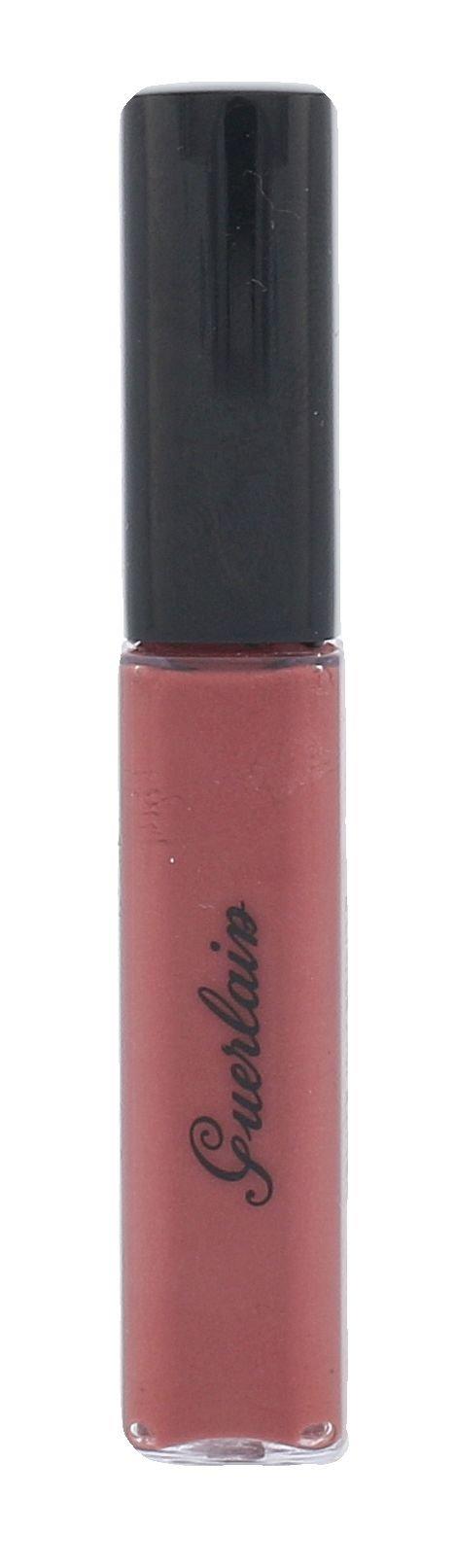 Guerlain KissKiss Cosmetic 4ml 421 Grenat