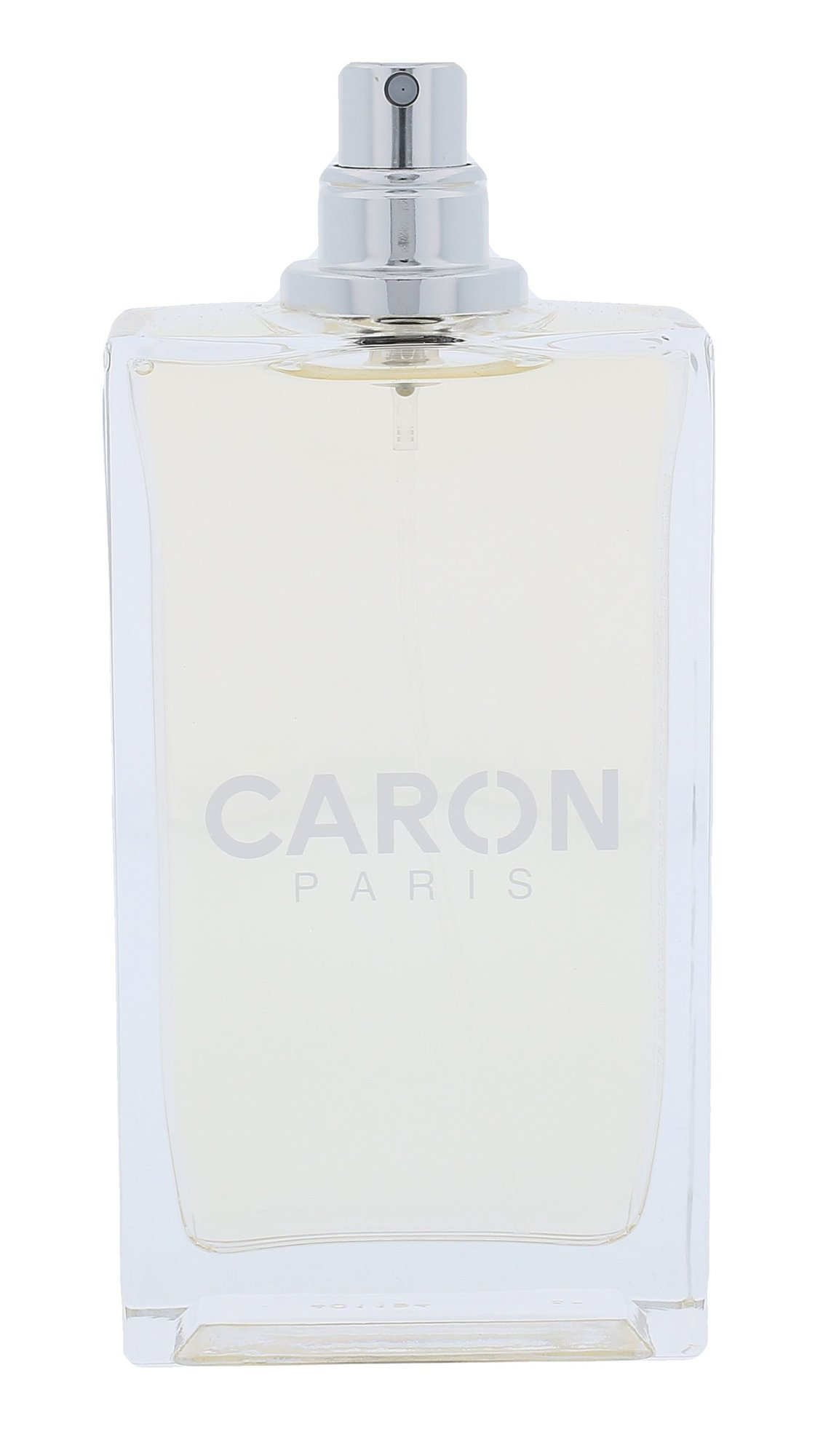 Caron L´Eau Cologne EDT 100ml