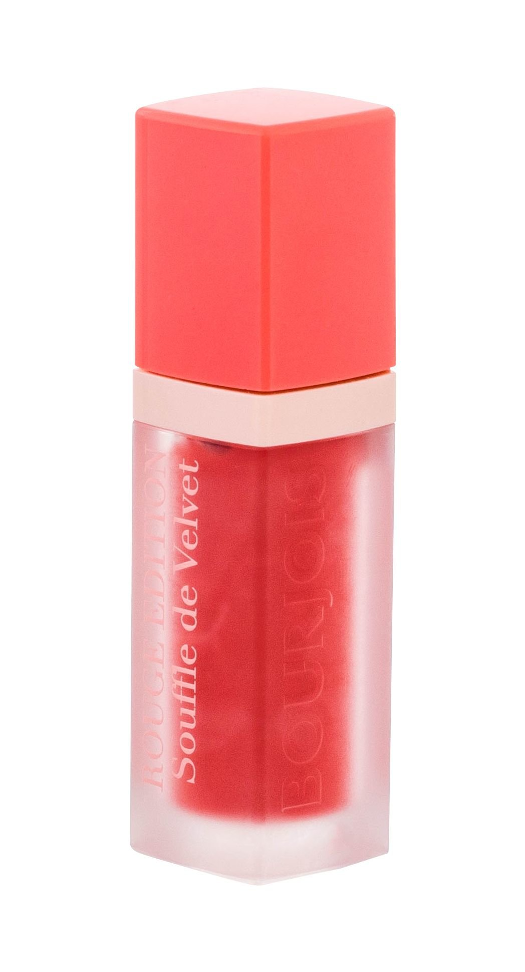BOURJOIS Paris Rouge Edition Cosmetic 7,7ml 04 Ravie En Rose
