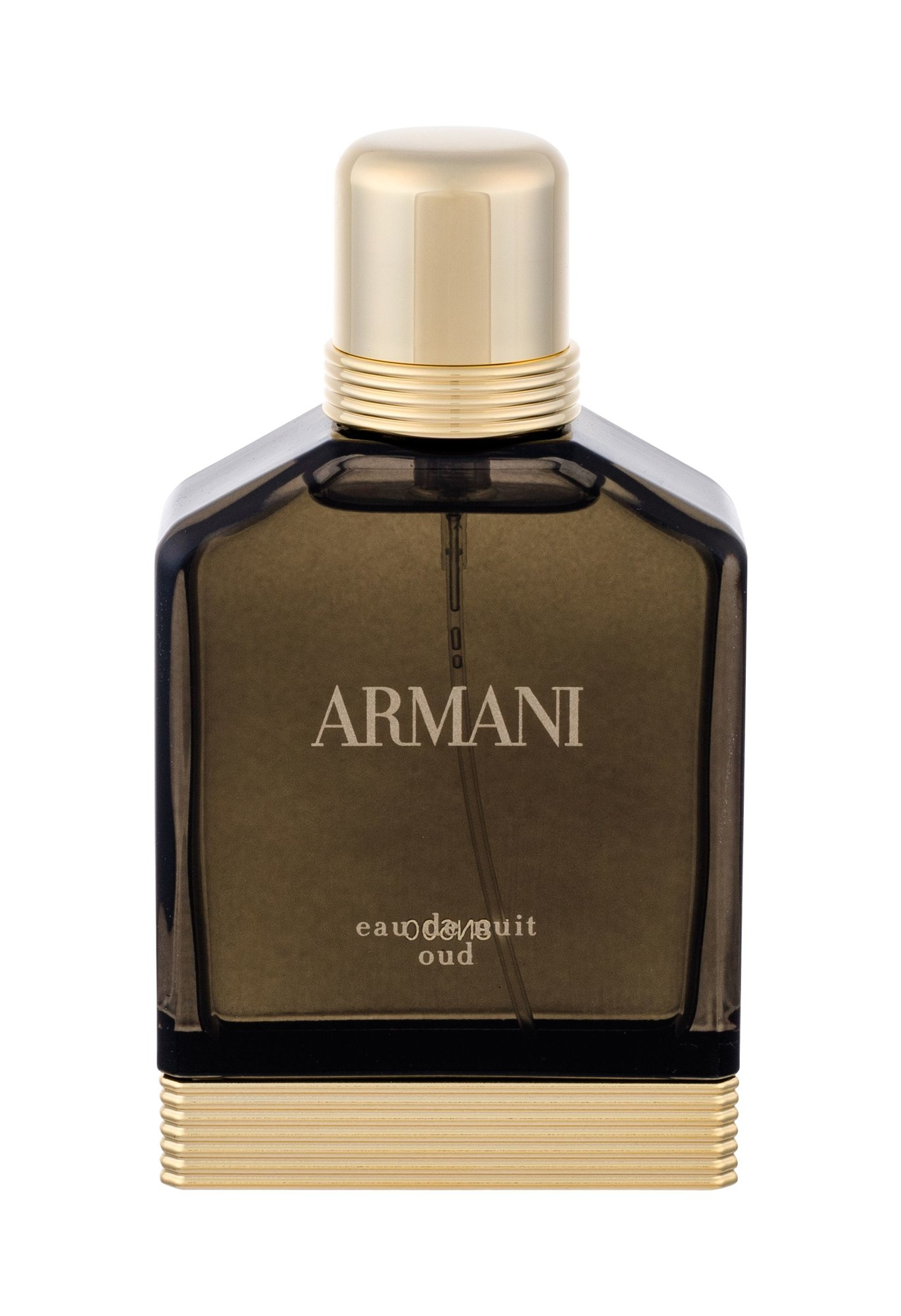 Giorgio Armani Eau de Nuit Oud EDP 50ml