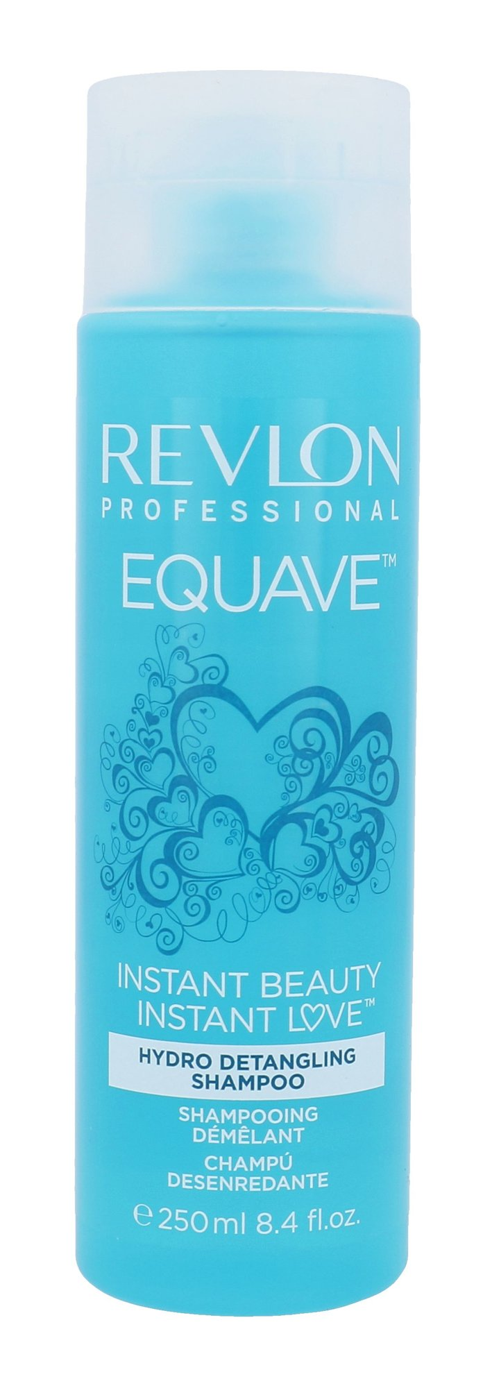 Revlon Professional Equave Cosmetic 250ml