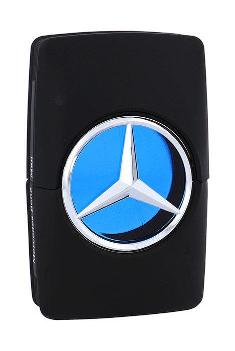 Mercedes-Benz Mercedes Benz Man EDT 100ml