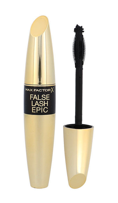 Max Factor False Lash Epic Cosmetic 13,1ml Black