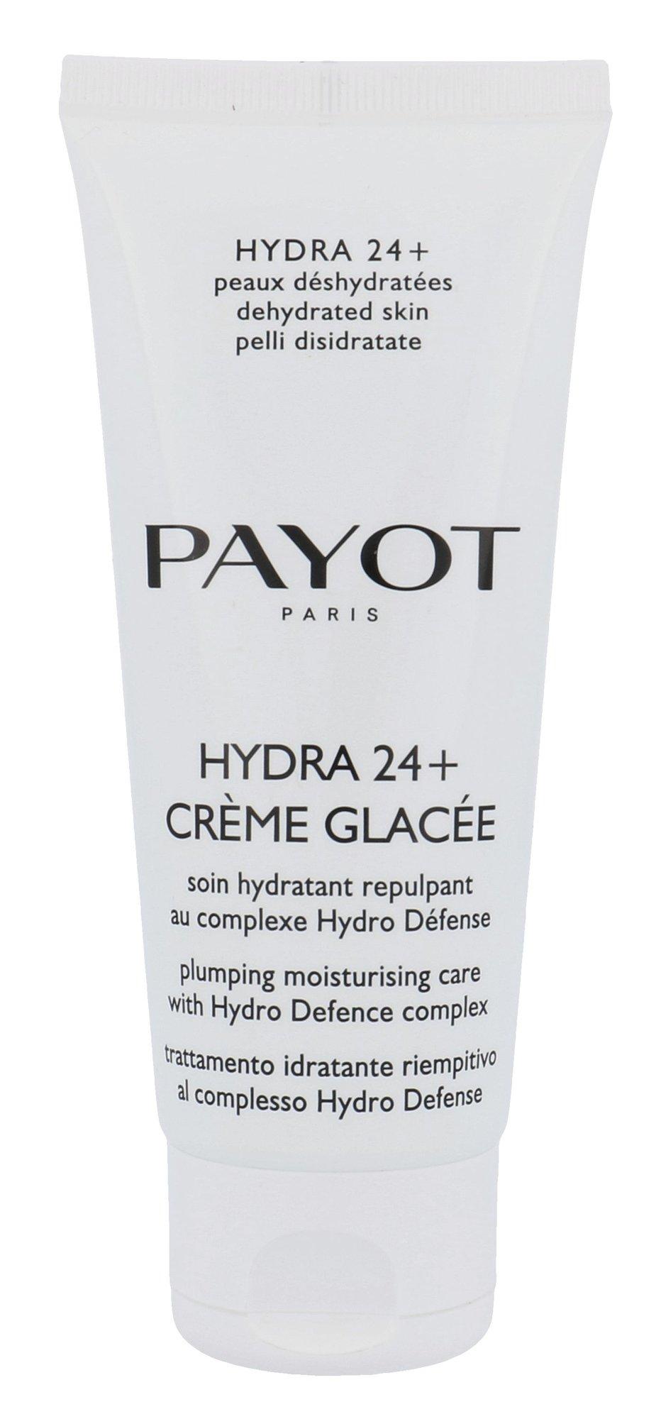 PAYOT Hydra 24+ Cosmetic 100ml