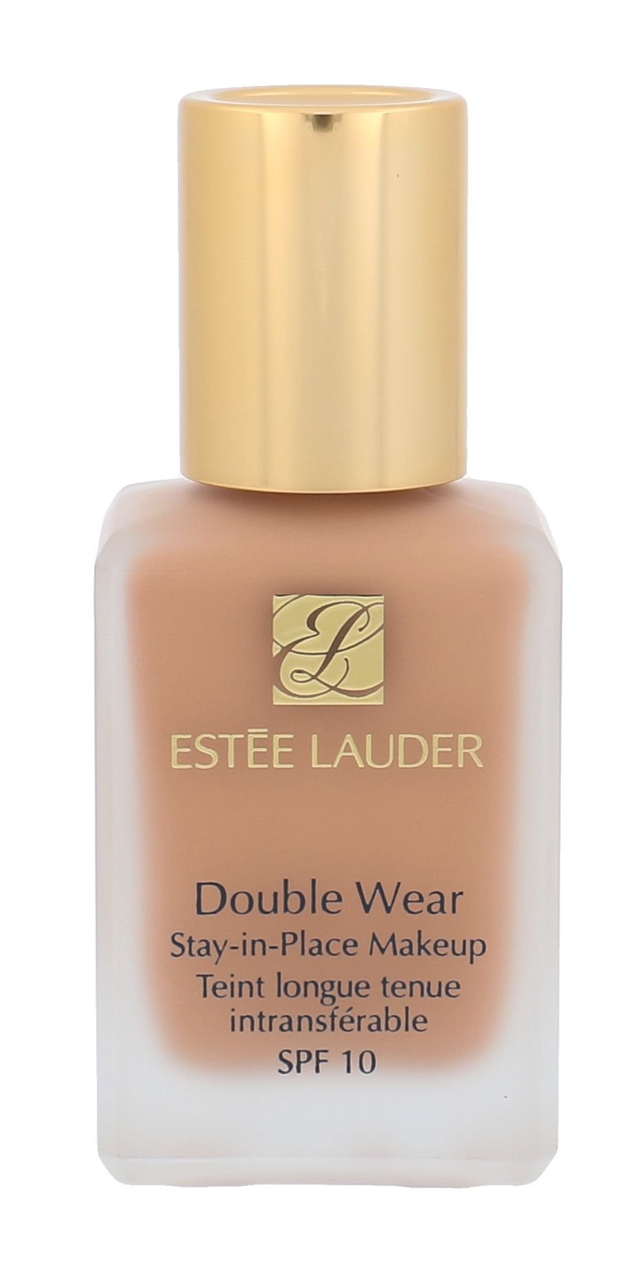 Estée Lauder Double Wear Cosmetic 30ml 2C3 Fresco