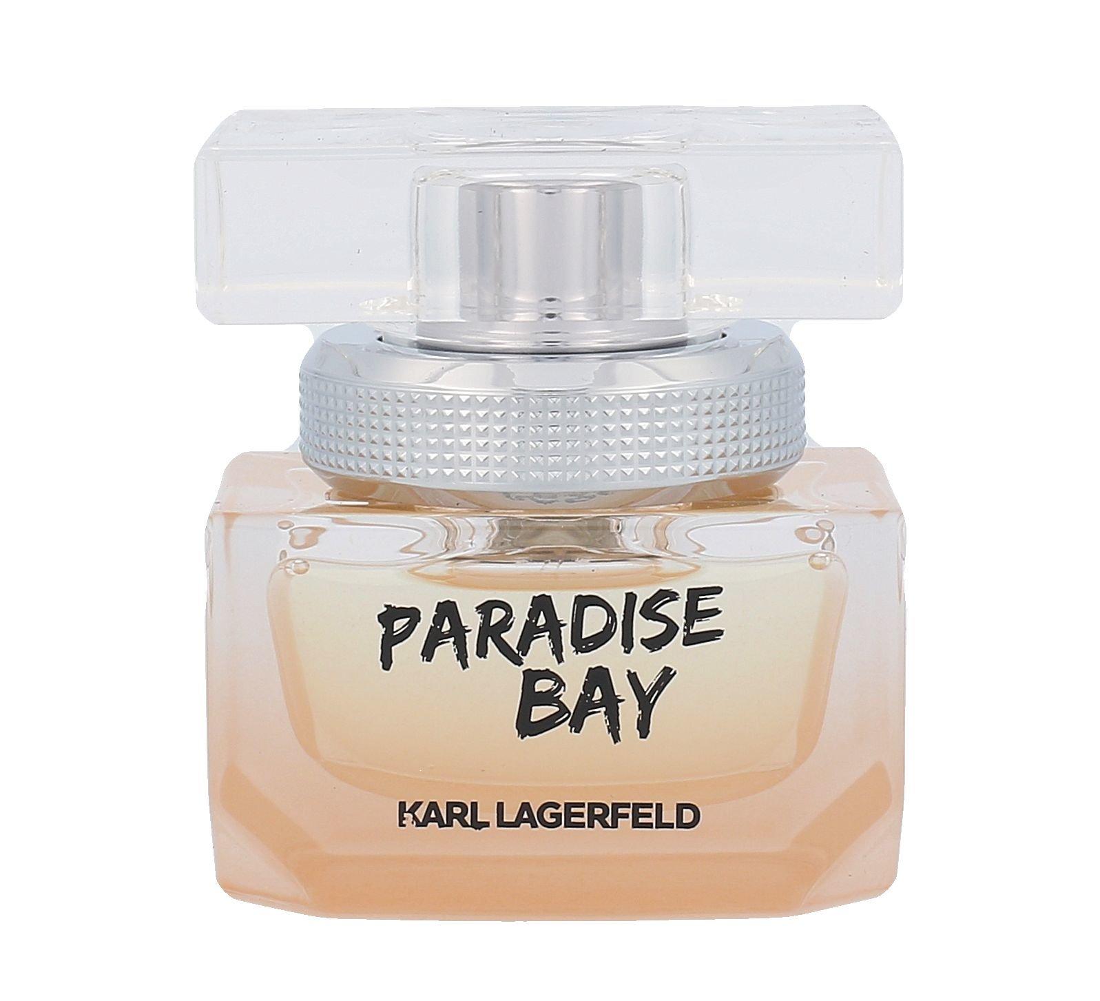 Karl Lagerfeld Karl Lagerfeld Paradise Bay EDP 25ml