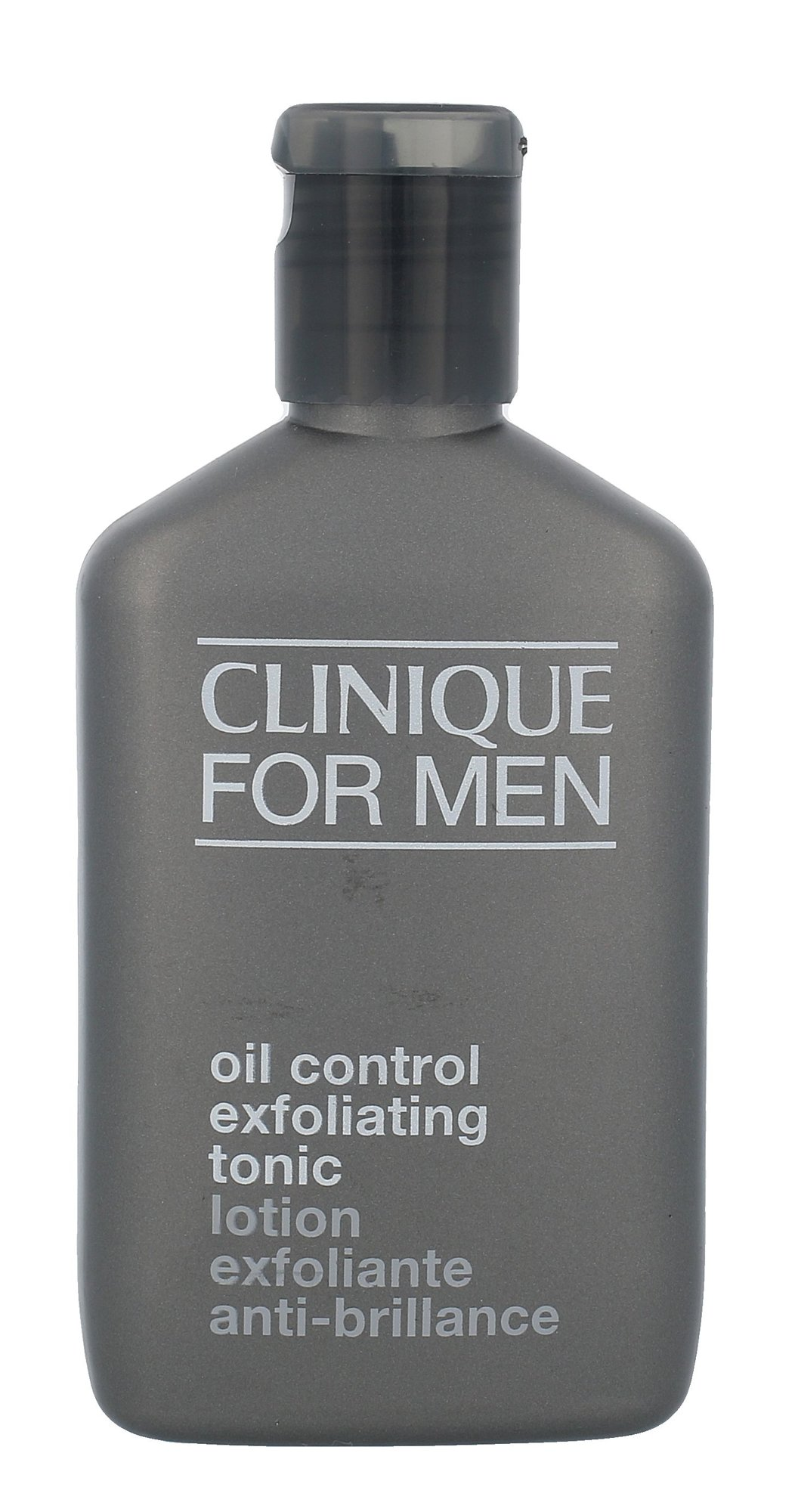 Clinique For Men Cosmetic 200ml  Oil Control Exfoliating Tonic