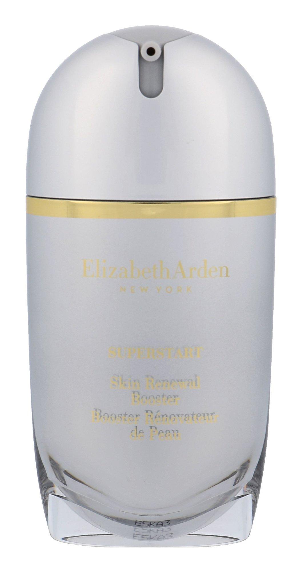Elizabeth Arden Superstart Cosmetic 30ml