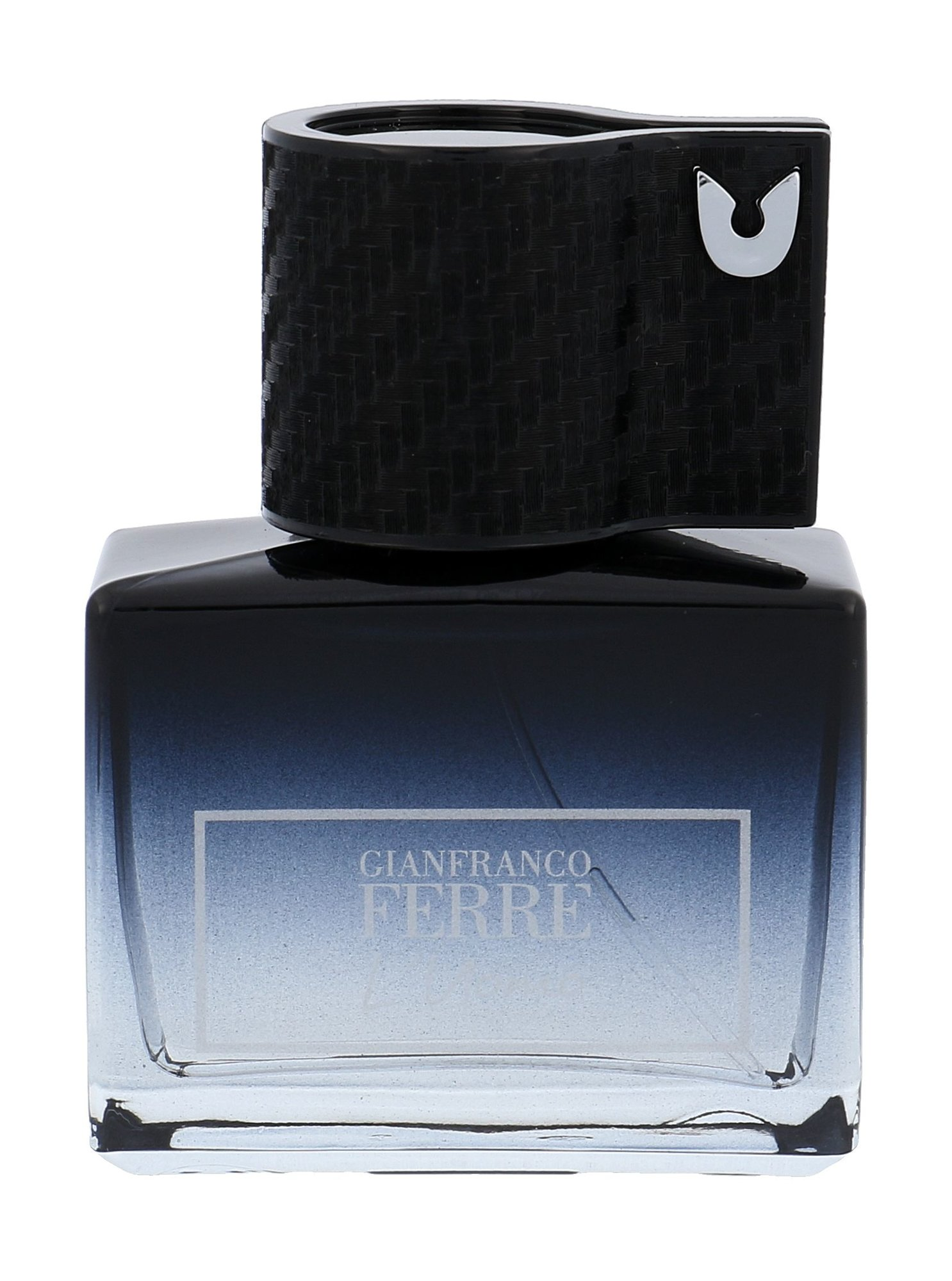 Gianfranco Ferre L´Uomo EDT 30ml