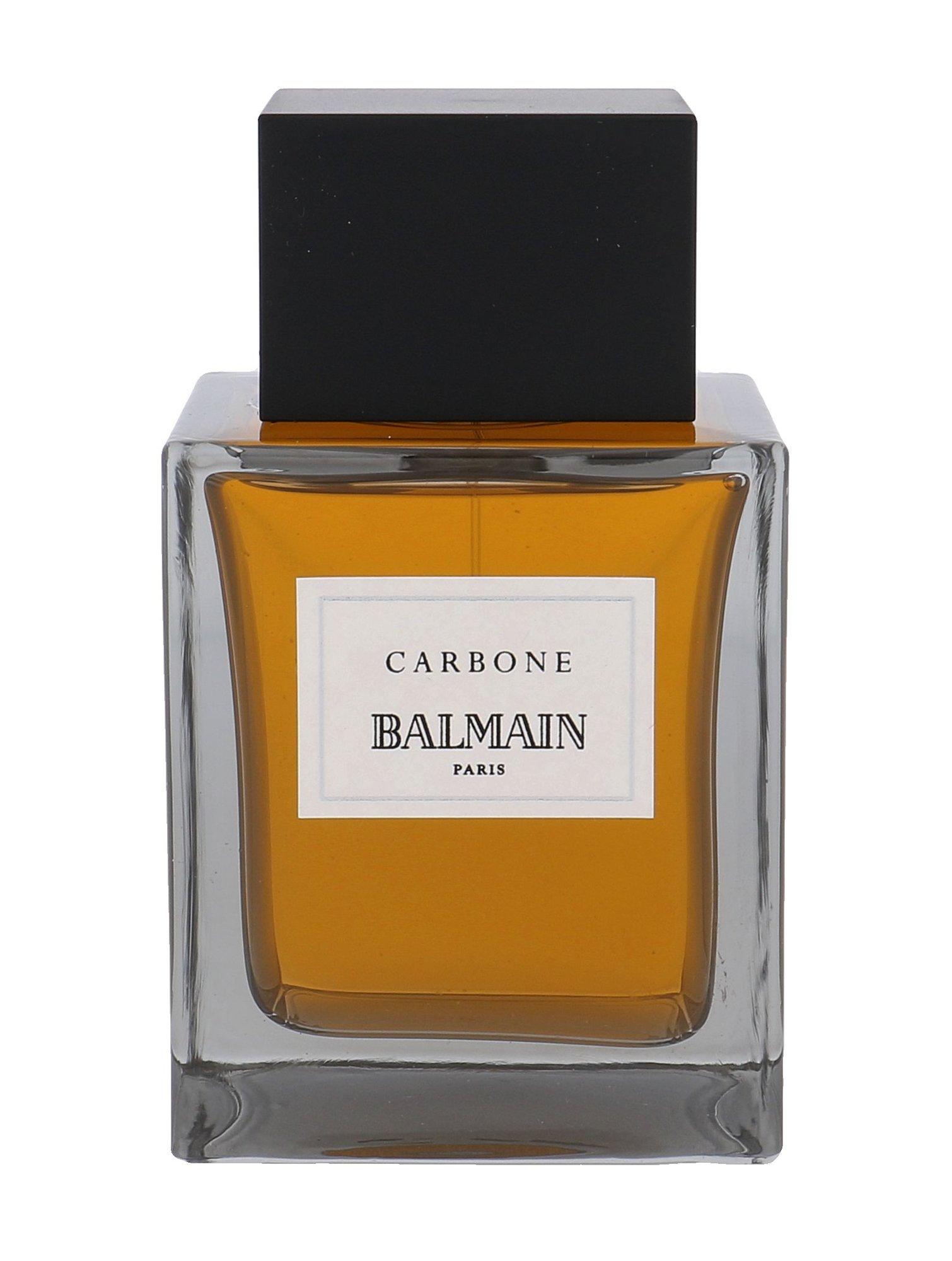 Balmain Carbone EDT 100ml