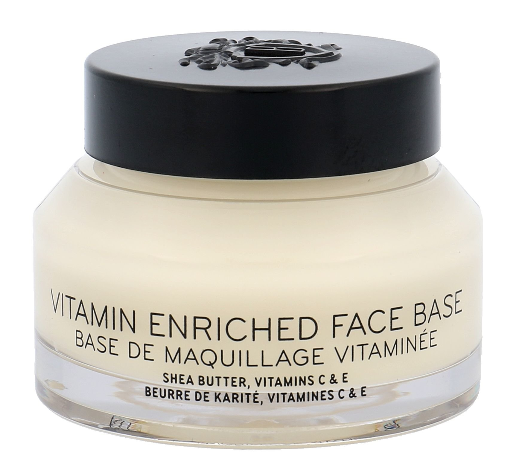 Bobbi Brown Vitamin Enriched Face Base Cosmetic 50ml