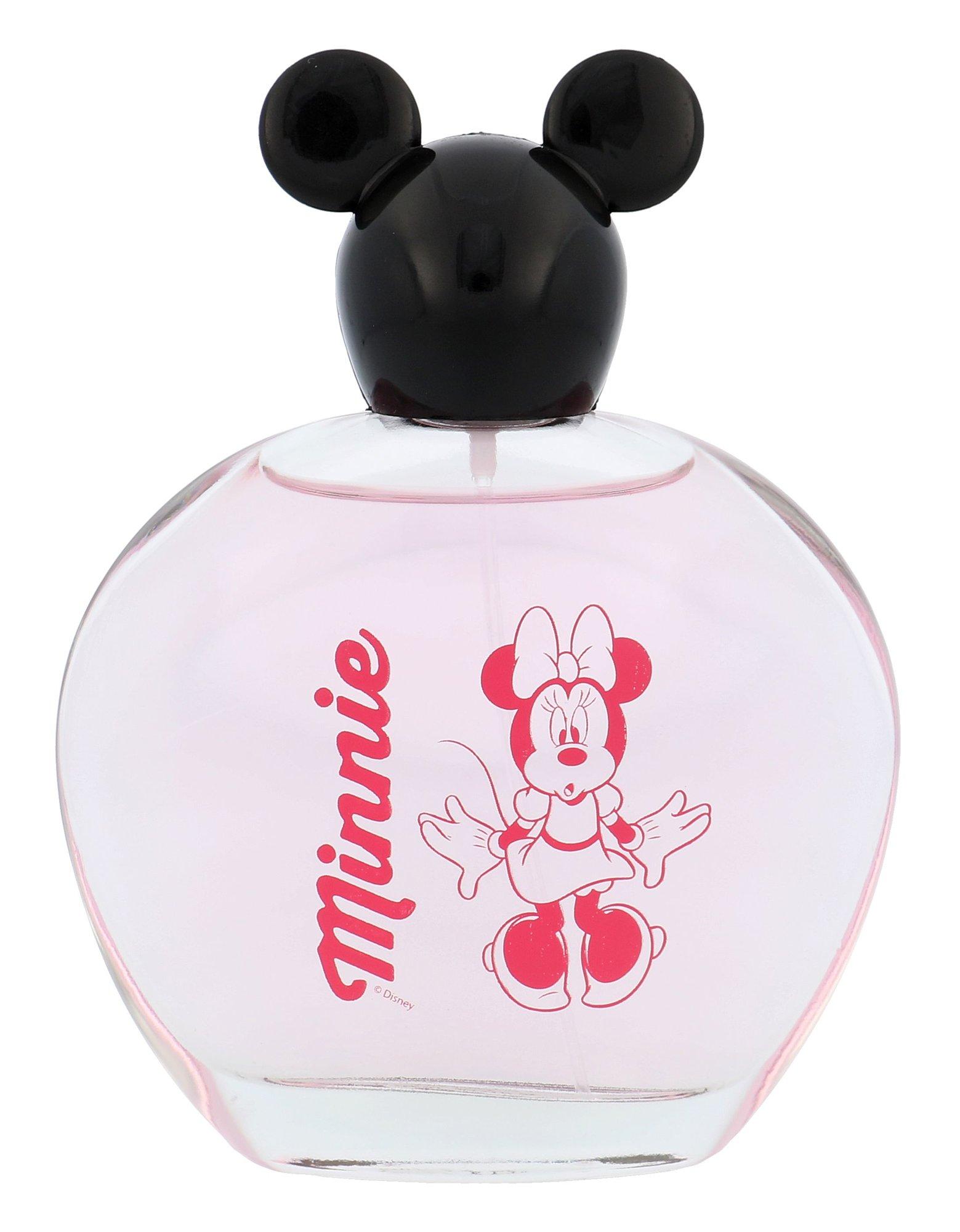Disney Minnie EDT 100ml