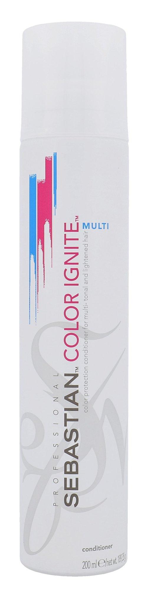 Sebastian Professional Color Ignite Cosmetic 200ml