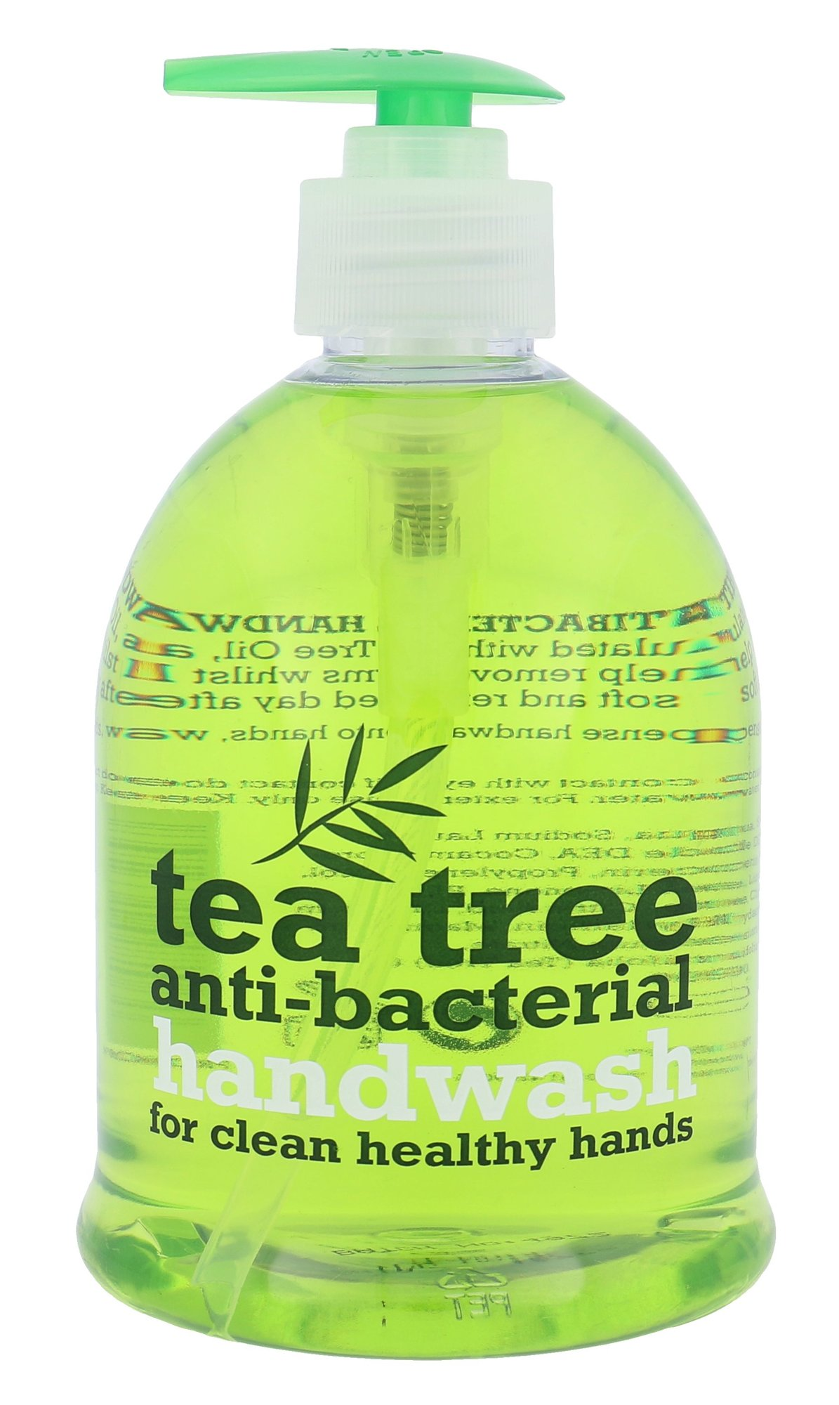 Xpel Tea Tree Cosmetic 500ml