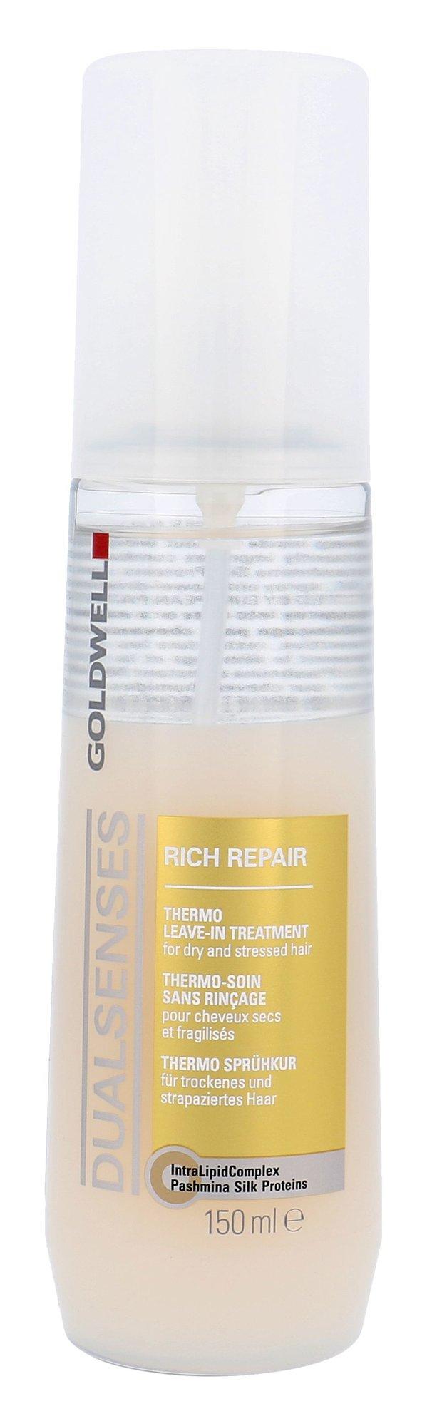 Goldwell Dualsenses Rich Repair Cosmetic 150ml
