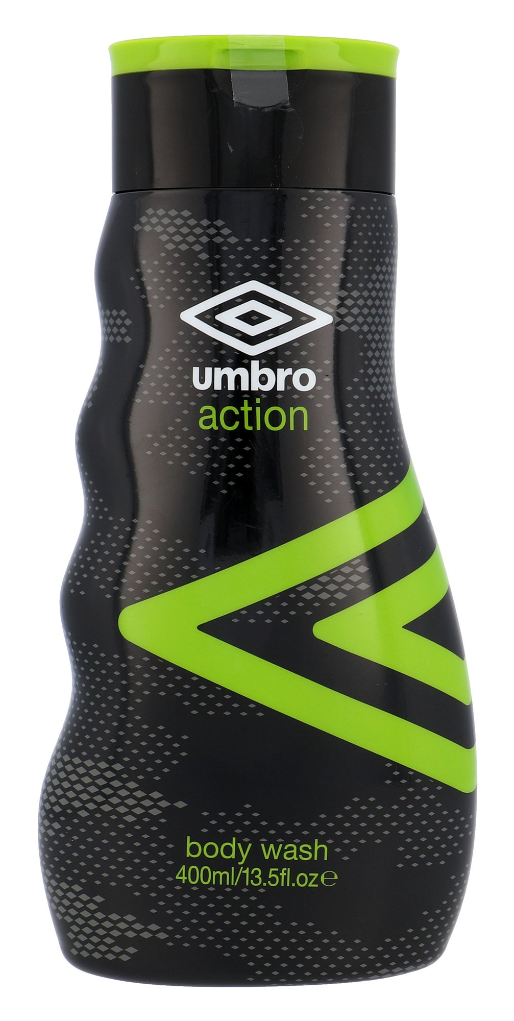 UMBRO Action Shower gel 400ml