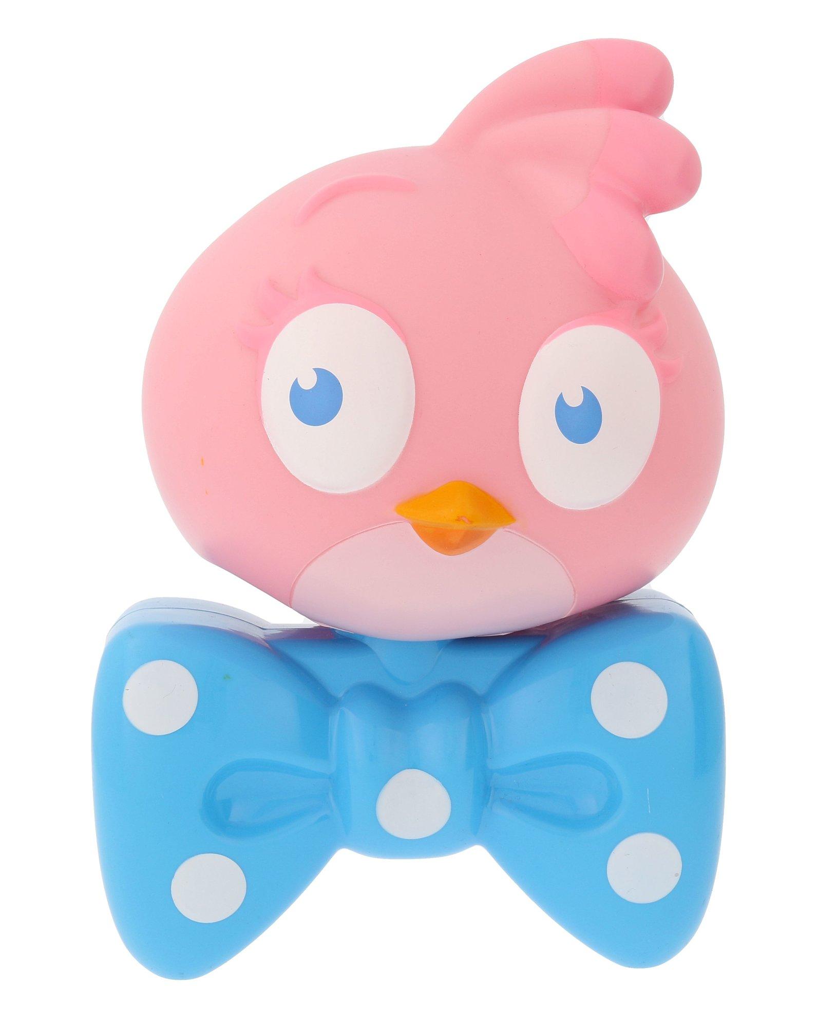 Angry Birds Angry Birds Stella Shower gel 300ml