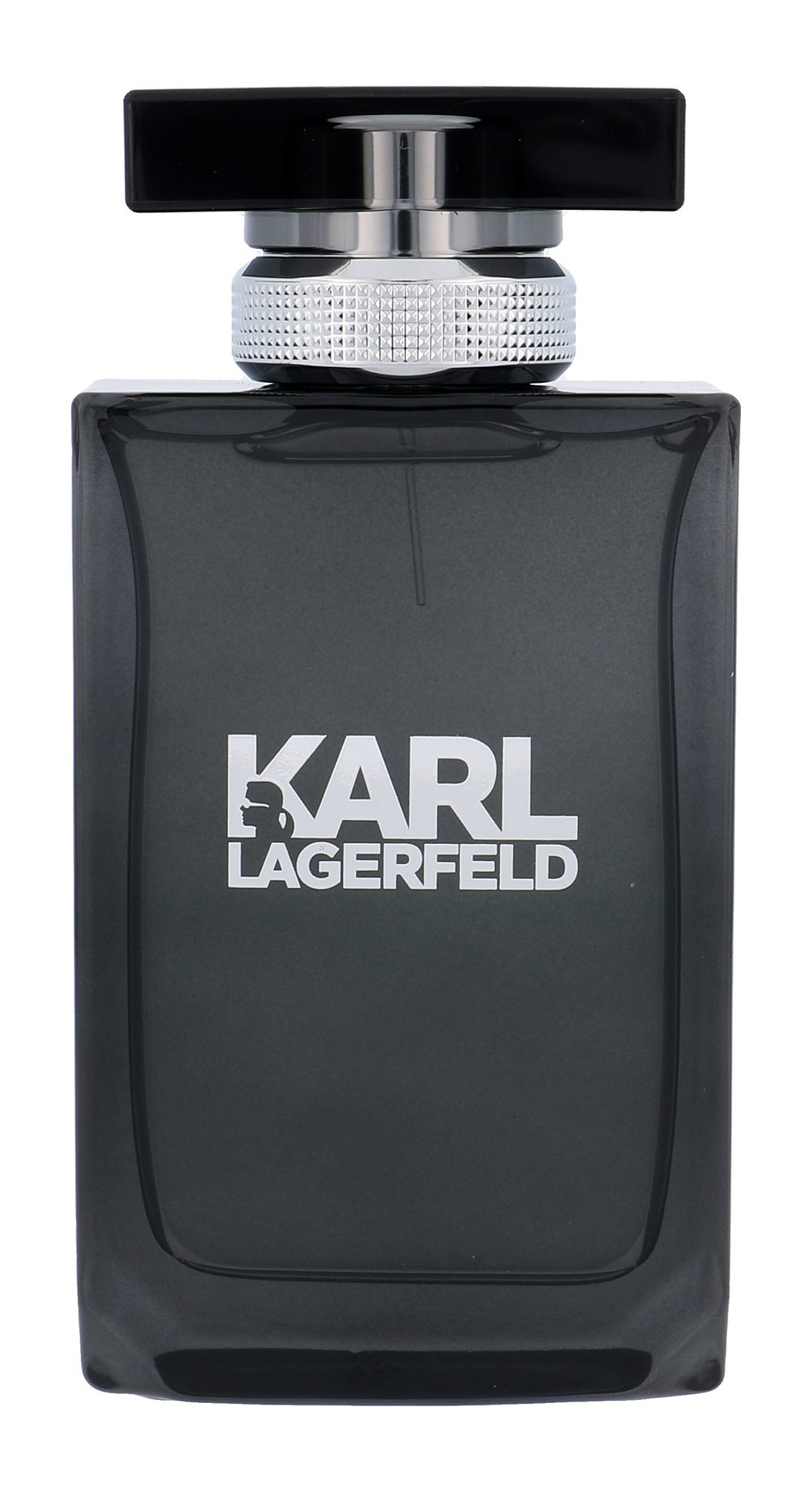 Karl Lagerfeld Karl Lagerfeld For Him EDT 100ml