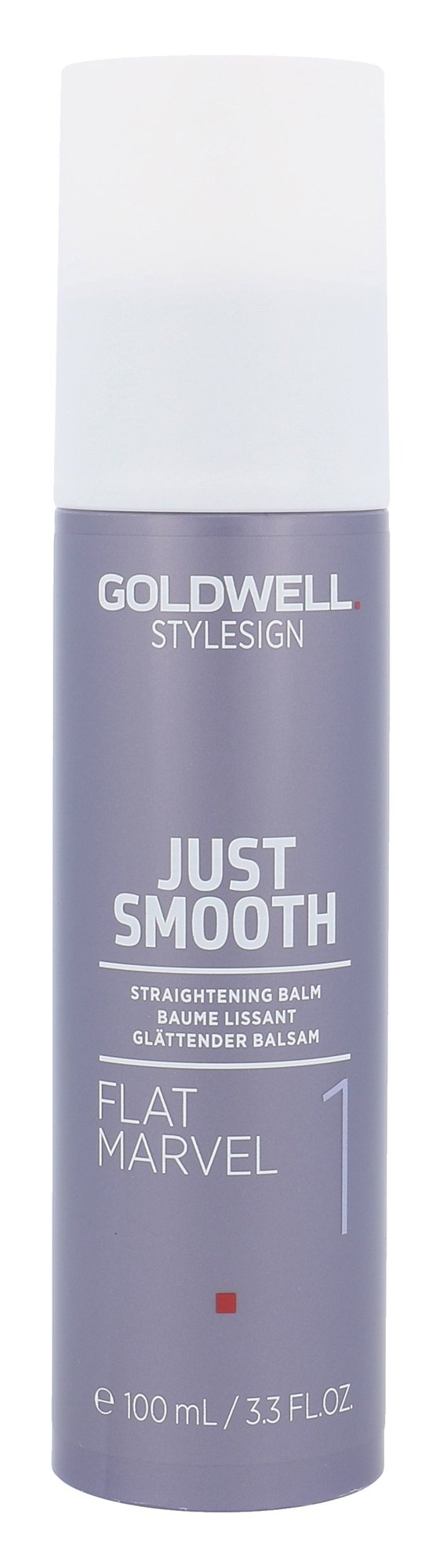 Goldwell Style Sign Cosmetic 100ml