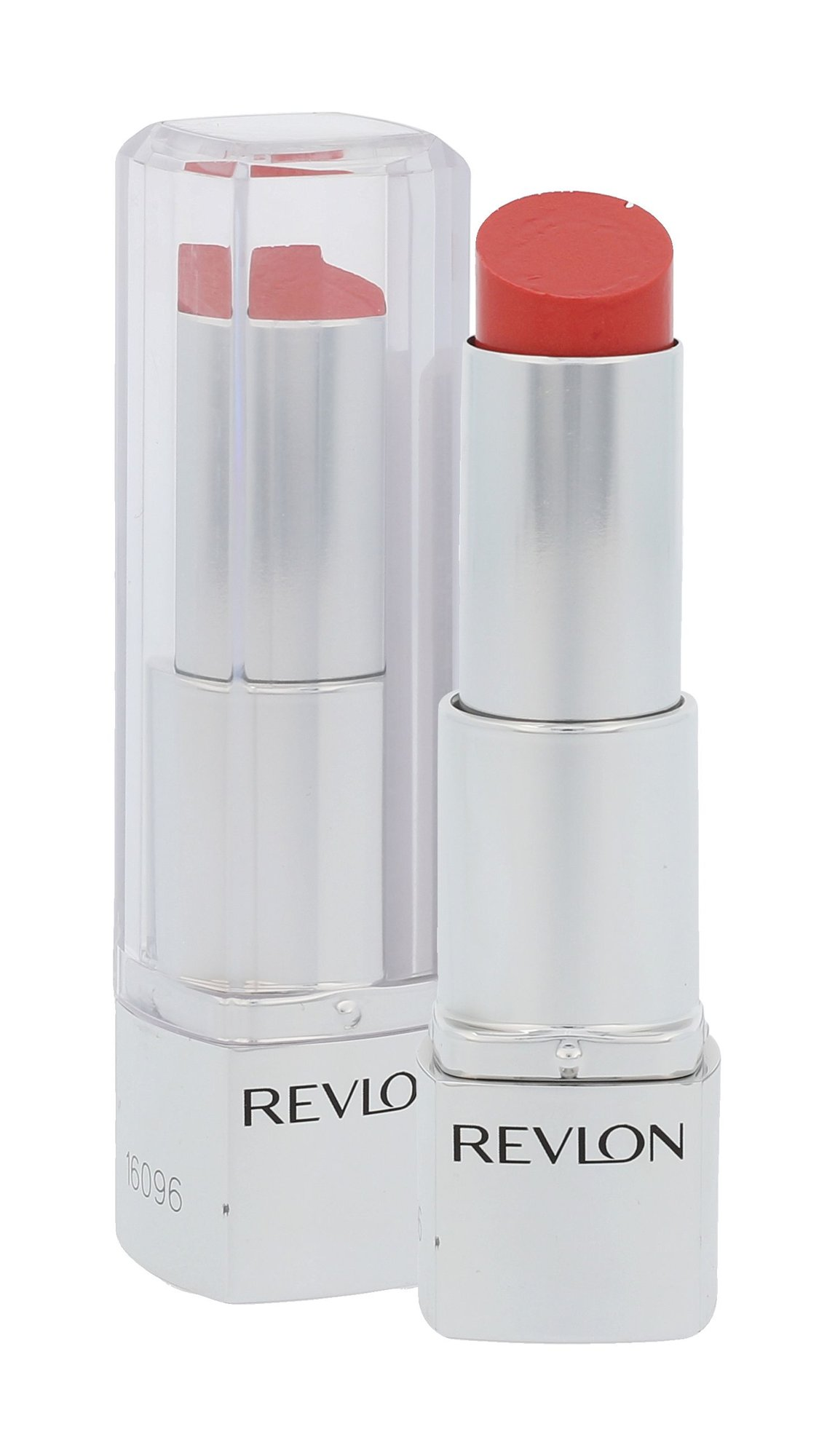 Revlon Ultra HD Cosmetic 3ml 870 HD Tulip