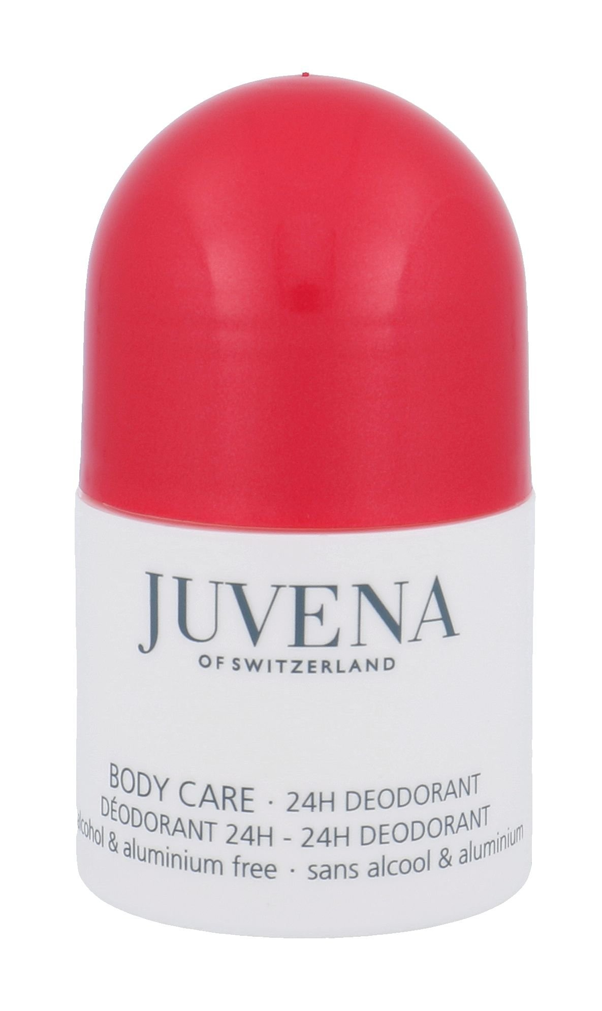 Juvena Body Care Cosmetic 50ml  24H