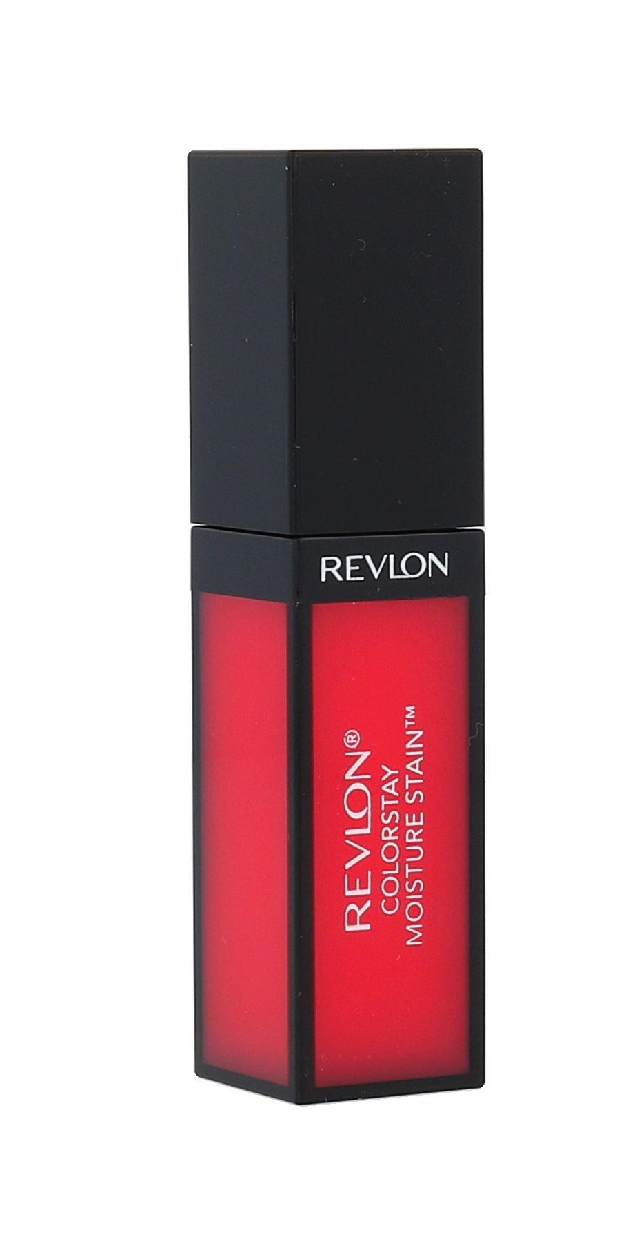 Revlon Colorstay Cosmetic 8ml 020 Rio Rush