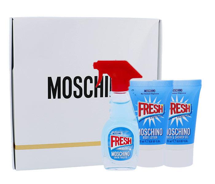 Moschino Fresh Couture EDT 5ml
