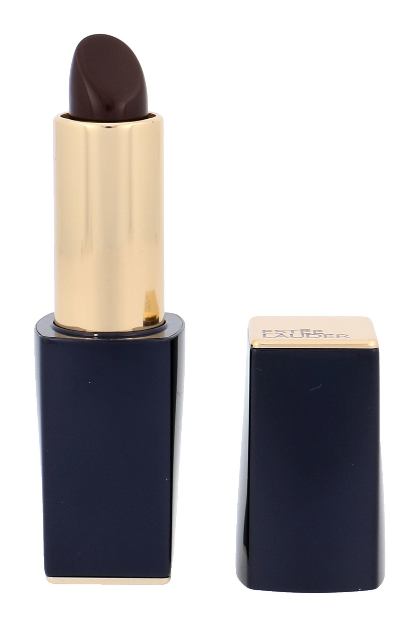 Estée Lauder Pure Color Cosmetic 3,5ml 460 Brazen