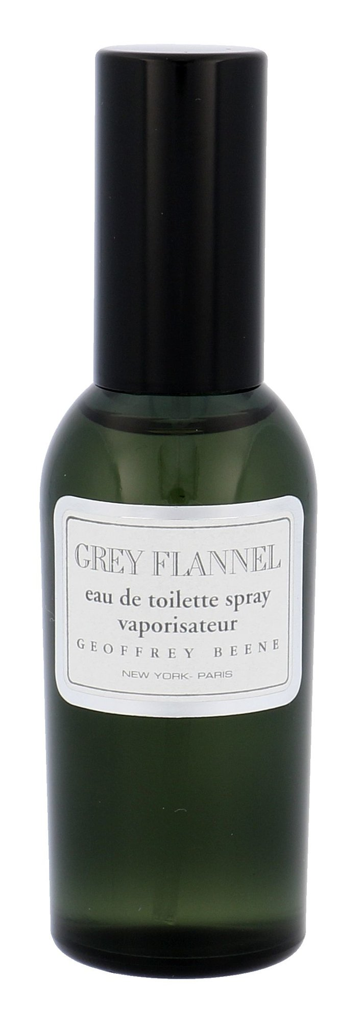 Geoffrey Beene Grey Flannel EDT 30ml