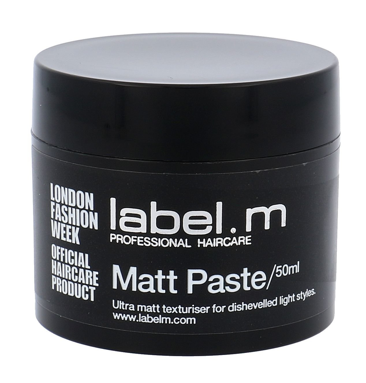 Label m Matt Paste Cosmetic 50ml