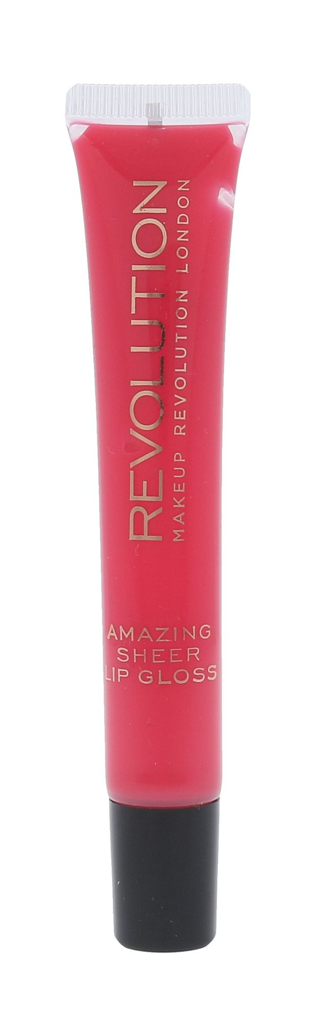 Makeup Revolution London Amazing Cosmetic 11ml Must Be Strong
