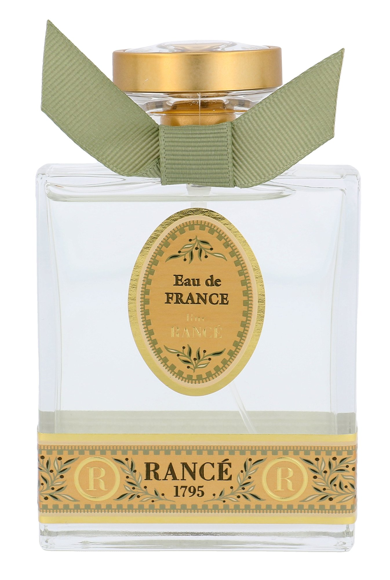 Rance 1795 Rue Rance Eau de France EDT 100ml