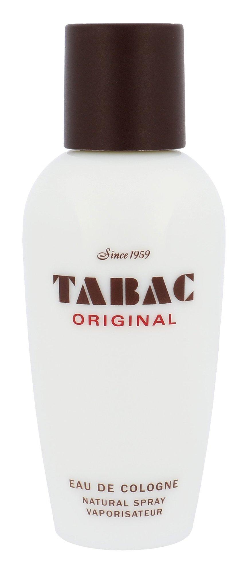 Tabac Original Cologne 100ml