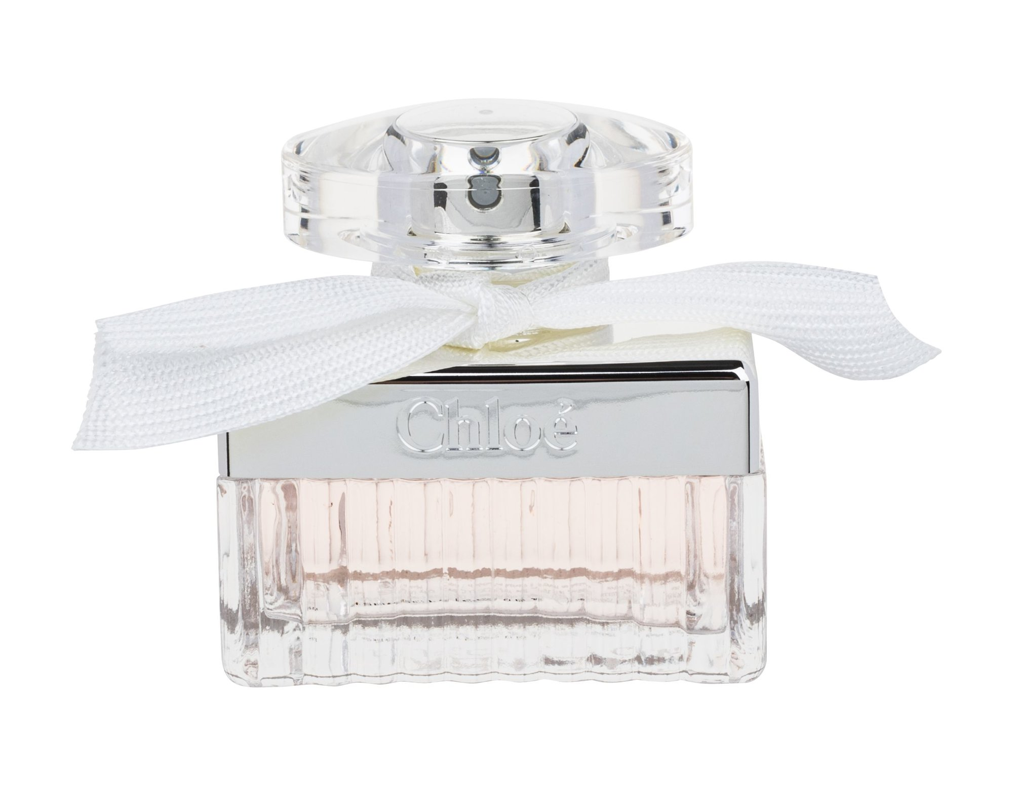 Chloe Chloe EDT 30ml