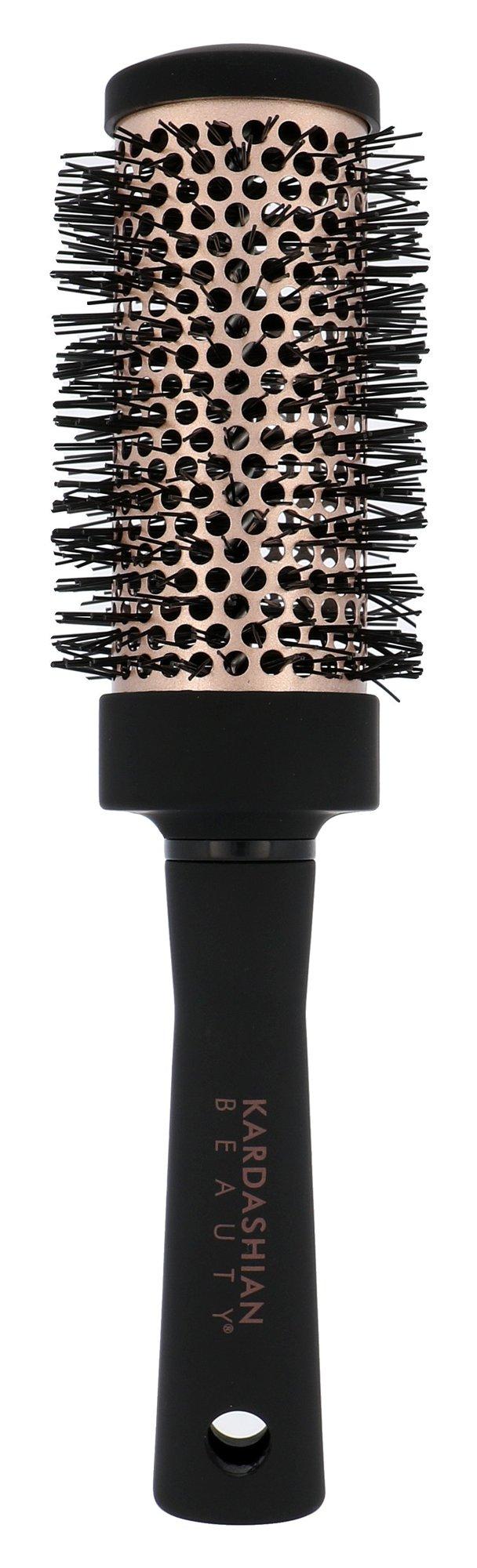 Kardashian Beauty Medium Round Brush Cosmetic 1ks