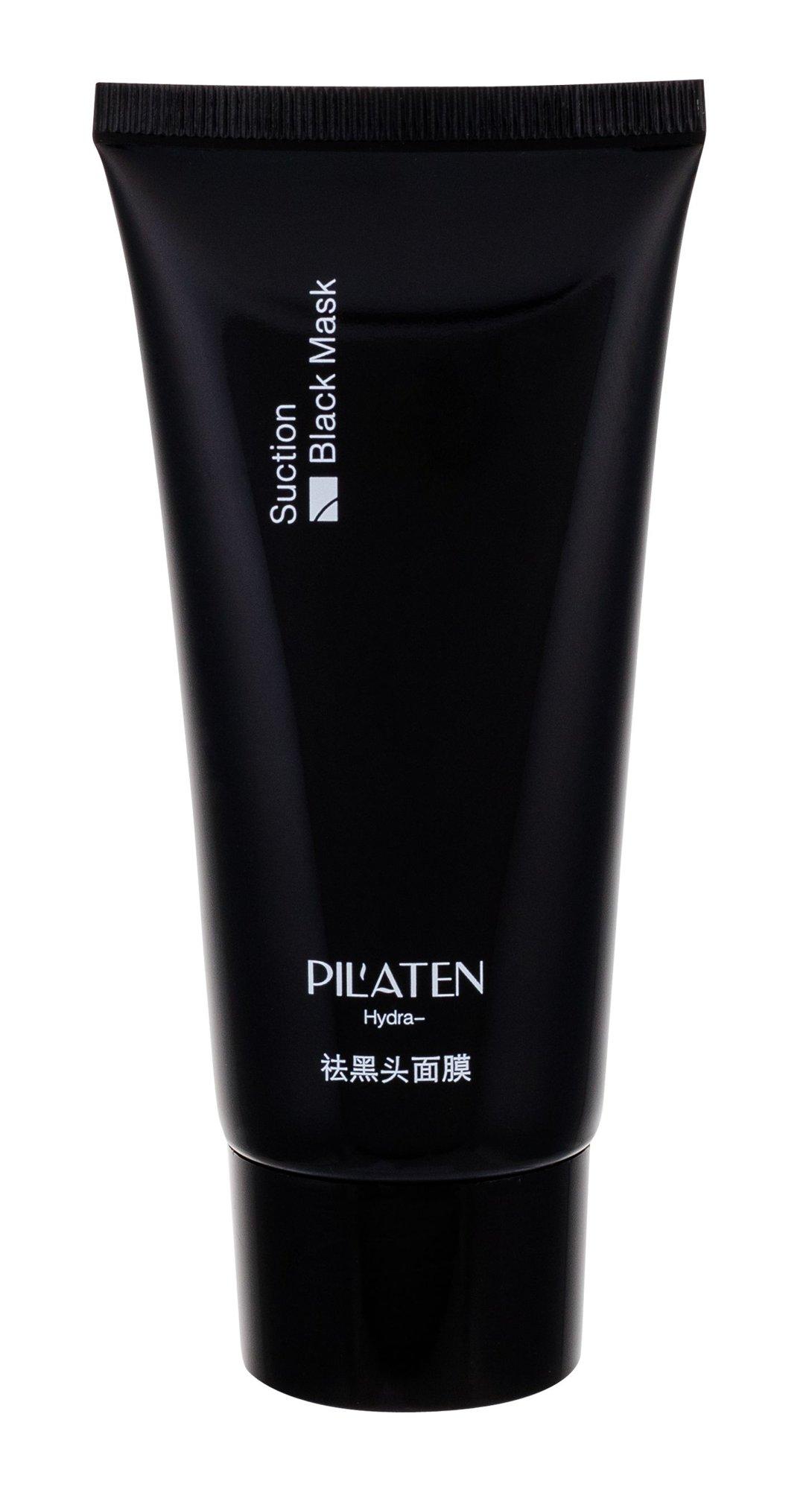 Pilaten Black Head Cosmetic 60ml