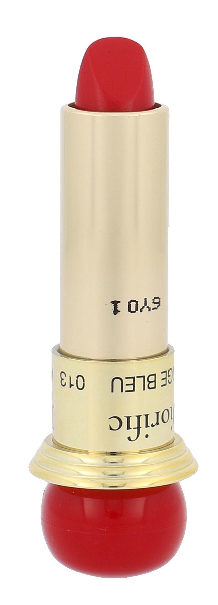 Christian Dior Diorific Cosmetic 3,5ml 014 Dolce Vita