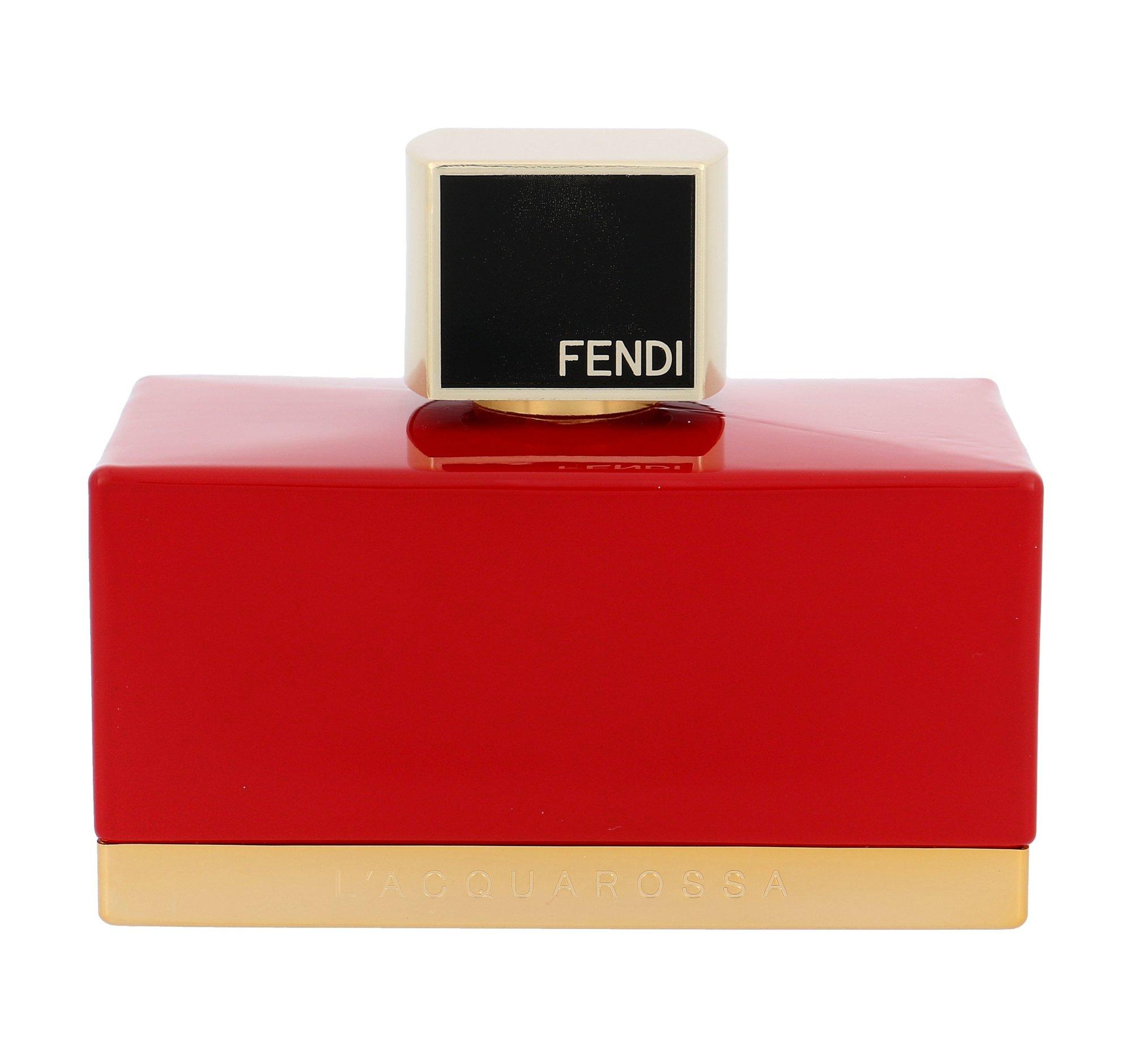 Fendi L´Acquarossa EDP 75ml