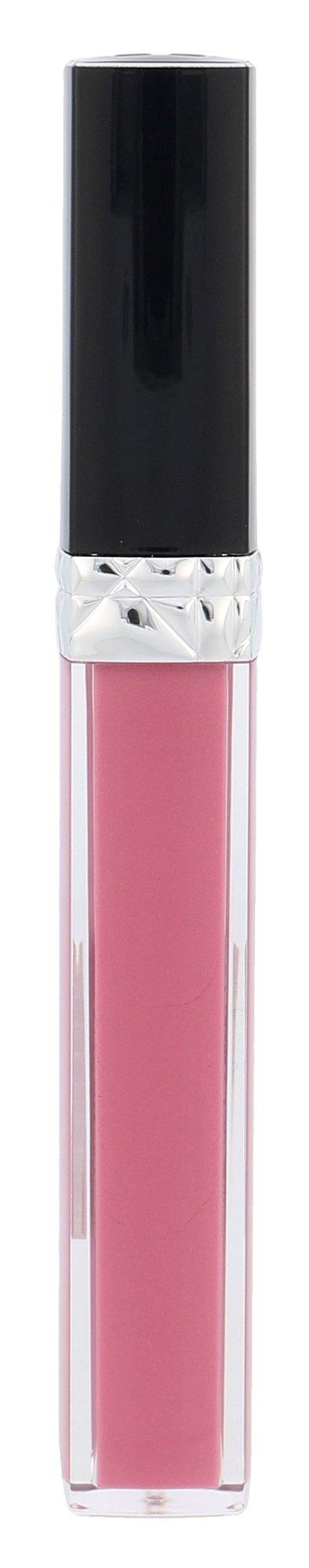 Christian Dior Rouge Dior Cosmetic 6ml 060 Premiere Brilliant
