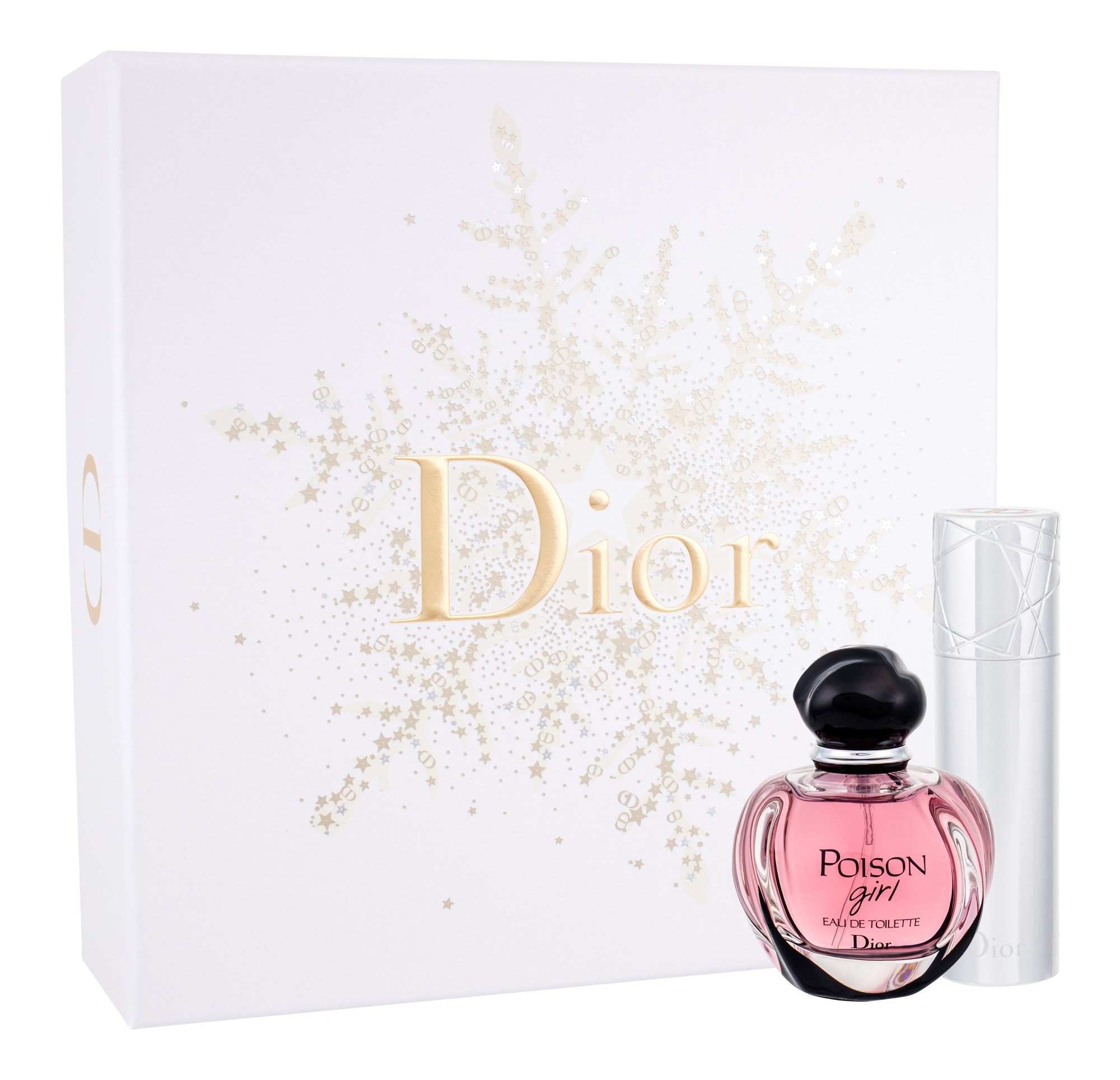 Christian Dior Poison Girl EDT 50ml