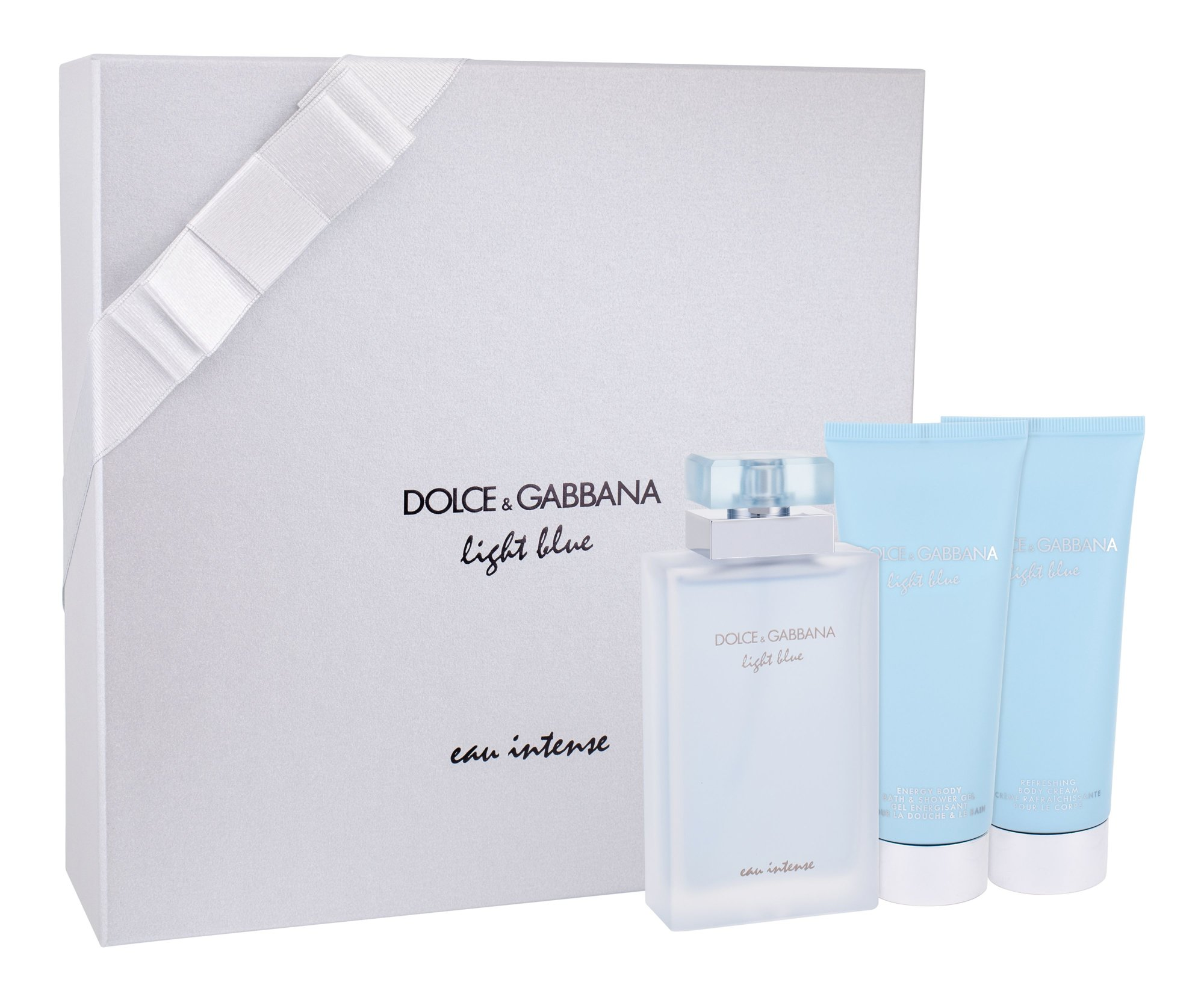 Dolce&Gabbana Light Blue EDP 100ml