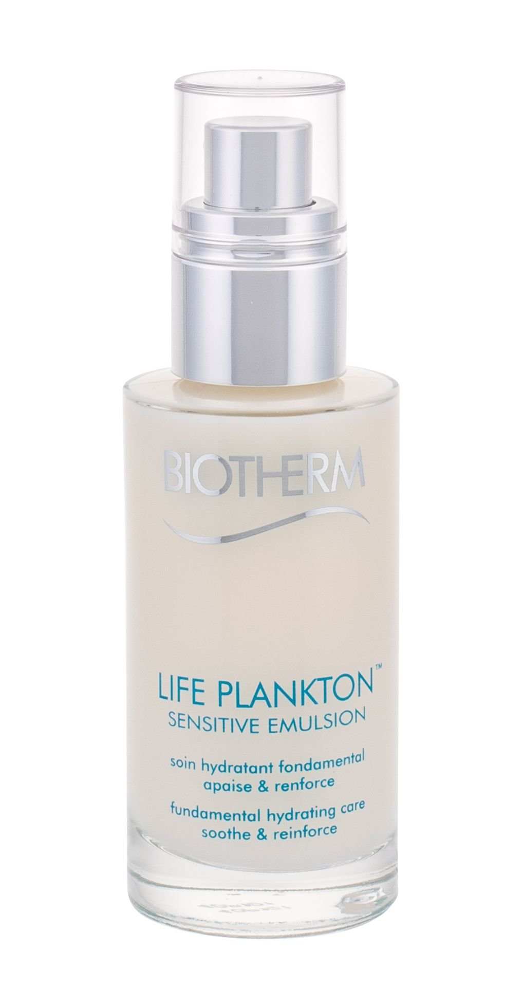 Biotherm Life Plankton Cosmetic 50ml