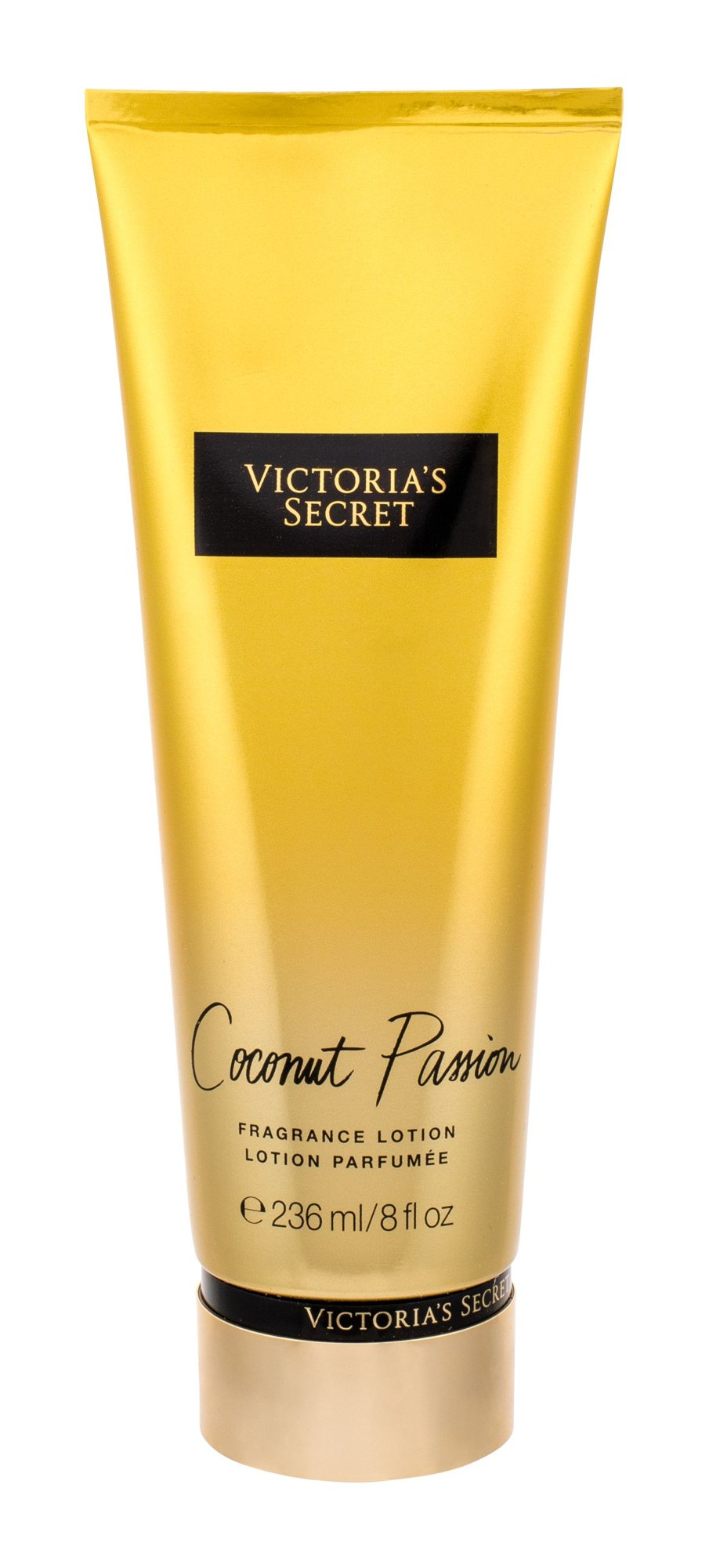 Kūno losjonas Victoria´s Secret Coconut Passion